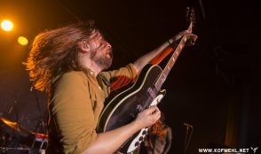 Welshly Arms 35