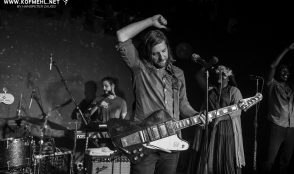 Welshly Arms 36