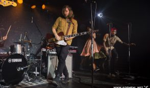 Welshly Arms 37