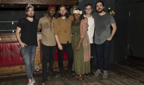 Welshly Arms 38