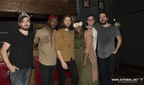 Welshly Arms 39