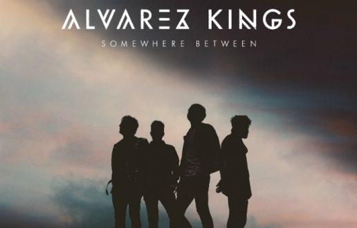 Alvarez Kings kommen