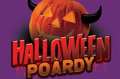 Halloweenpoardy
