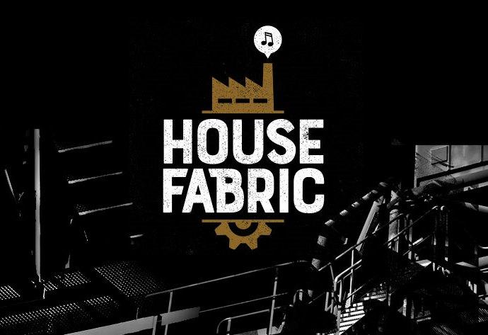 House Fabric