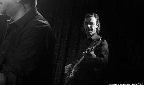 Cosmonoz @ Guitar&Cake 6