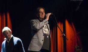 Pedro Lenz & Michael Pfeuti 14