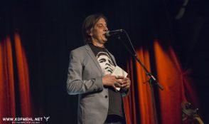 Pedro Lenz & Michael Pfeuti 15
