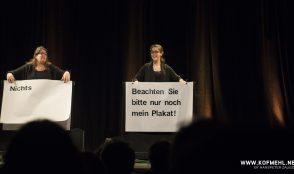 12. Solothurner Kleinkunsttag 39