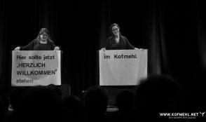 12. Solothurner Kleinkunsttag 41