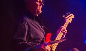 Bluesaholics Acoustic 24