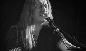 Bluesaholics Acoustic 25