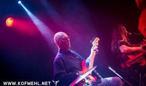 Bluesaholics Acoustic 29
