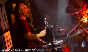 Bluesaholics Acoustic 30