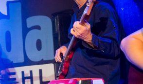 Bluesaholics Acoustic 12