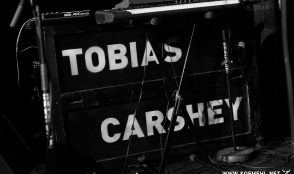 Tobias Carshey 1