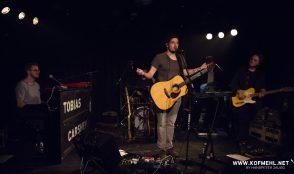 Tobias Carshey 3