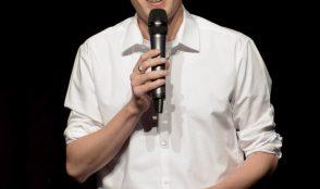 Stefan Büsser 1