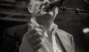 Philipp Fankhauser 12