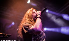 Obituary Support Exmortus / Voice of Ruin 2