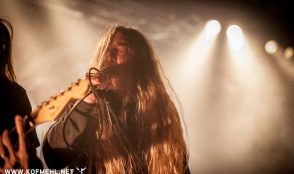 Obituary Support Exmortus / Voice of Ruin 10
