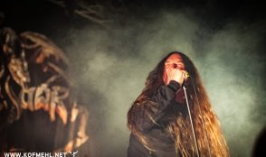 Obituary Support Exmortus / Voice of Ruin 11