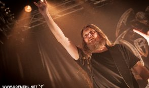 Obituary Support Exmortus / Voice of Ruin 17