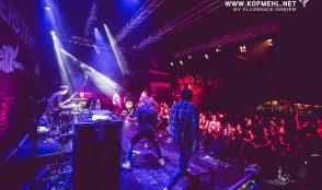 Impericon Festival 52