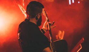 Impericon Festival 54