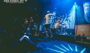 Impericon Festival 11