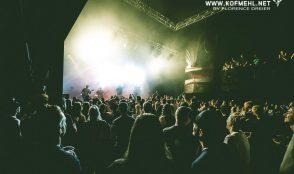 Impericon Festival 24