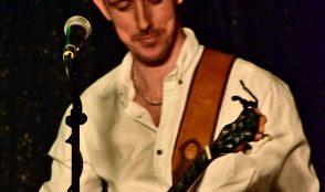 Irish Night mit The Led Farmers 7