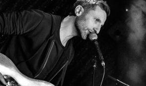 Restless – Plattentaufe, Support The Next Movement 6