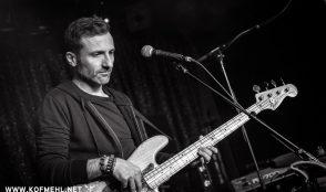 Restless – Plattentaufe, Support The Next Movement 14