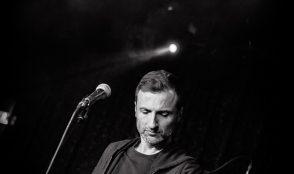 Restless – Plattentaufe, Support The Next Movement 19