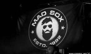 Mad Sox 4