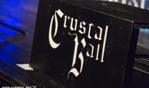 Crystal Ball 1