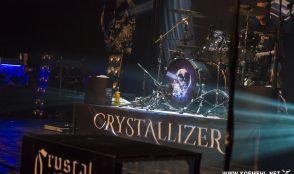 Crystal Ball 2