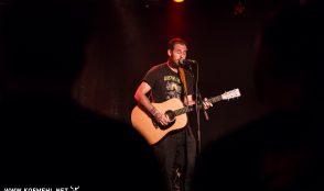 Jon Snodgrass & Yotam Ben-Horin & Pyker Lachiver 4