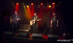 Jon Snodgrass & Yotam Ben-Horin & Pyker Lachiver 17