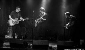 Jon Snodgrass & Yotam Ben-Horin & Pyker Lachiver 20