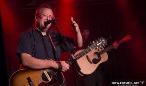 Jon Snodgrass & Yotam Ben-Horin & Pyker Lachiver 29