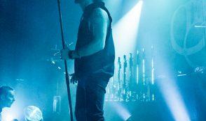 The Rasmus 11