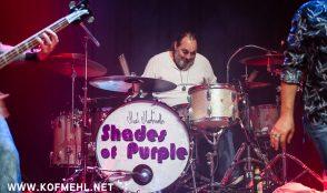 Shades of Purple 8