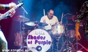 Shades of Purple 9
