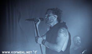 The Rasmus 5