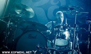 The Rasmus 6