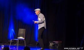 Solothurner Kleinkunsttag 2018 6