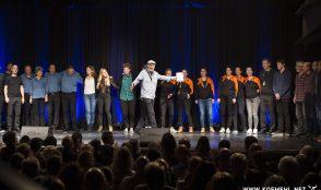 Solothurner Kleinkunsttag 2018 44