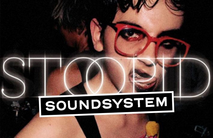 Stoopid Soundsystem