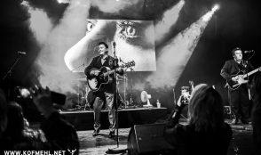 Johnny Cash Roadshow 6